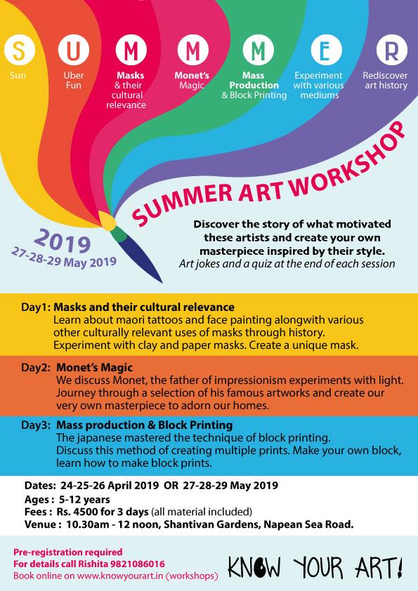 Summer_workshop_may_2019